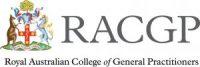racgp-logo-300x101 (1)